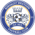 Kingsley Westside FC