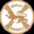 Morley Windmills SC