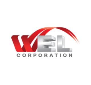 WEL Corp